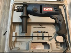 Powerful Hammer Drill for Sale in Lemon Grove, CA