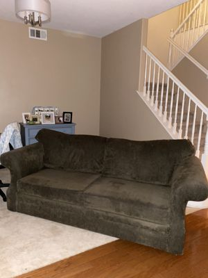 Couch for Sale in Menifee, CA