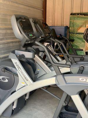 Cybex 750A Arc trainer elliptical for Sale in Austin, TX
