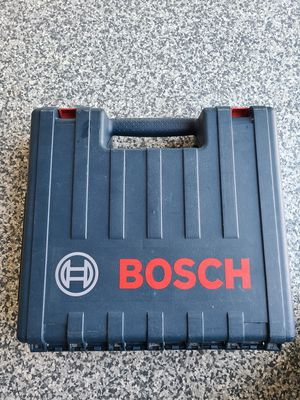 Bosch router for Sale in Rancho Santa Margarita, CA