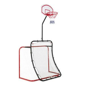 BRAND NEW Sports Set for Sale in Las Vegas, NV