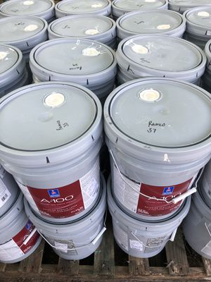 Paint for Sale in Dallas, TX