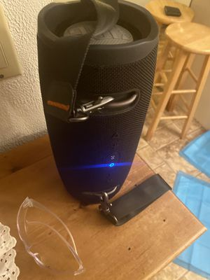 Jbl extreme 2 for Sale in Normal, IL