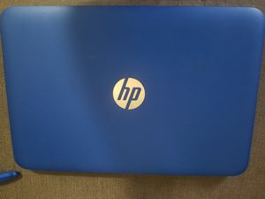 HP Stream Notebook PC 11 for Sale in TEMPLE TERR, FL