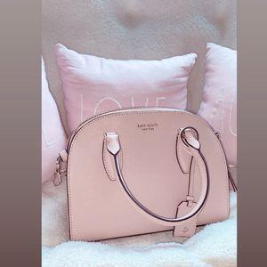 Pink Kate Spade Handbag for Sale in New York, NY