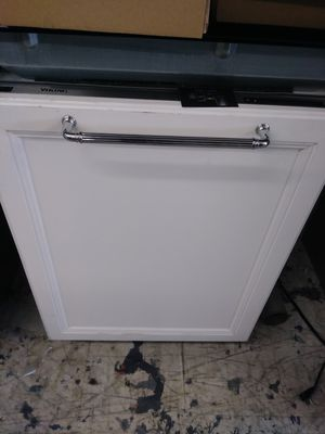 Viking panel ready dishwasher for Sale in Irvine, CA