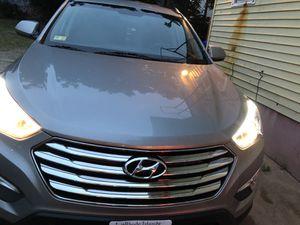 2014 Hyundai Santa Fe for Sale in Providence, RI