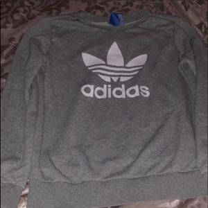 Adidas Crew for Sale in Williamstown, KY