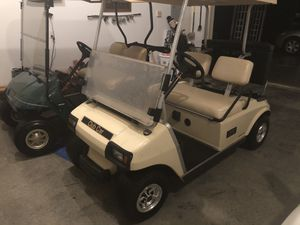 Club Car DS 48 volt. for Sale in King, NC