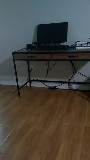 Desk for Sale in Robertsdale, AL