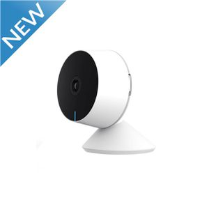 SMART WIFI CAMERA INDOOR FULL HD 1080 MOTION SOUND DETECTION for Sale in Miami, FL