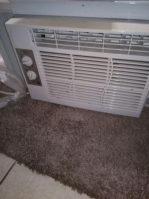 Like new window AC for Sale in Atlanta, GA