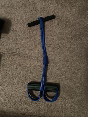 Gym equipment for Sale in Audubon, NJ