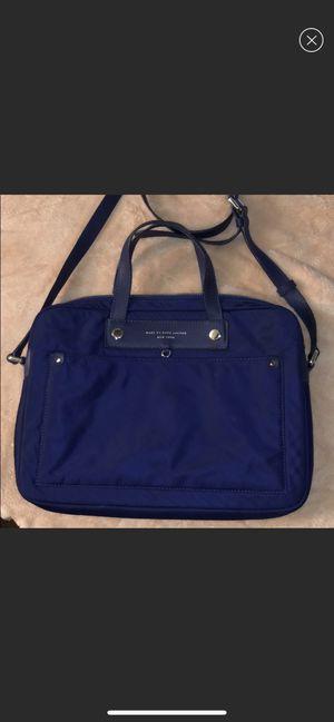 Marc Jacobs Laptop bag for Sale in Alexandria, VA