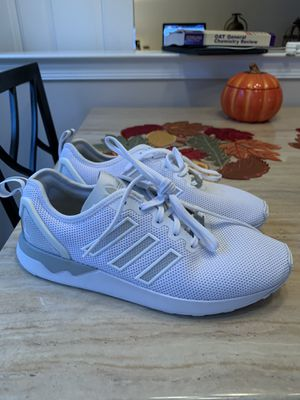 Adidas sneakers for Sale in Bordentown, NJ