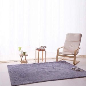 BRAND NEW, SOFT CARPET FLOOR AREA MAT, SHAGGY RUG, LIVING ROOM RUG, BEDROOM HOME DECOR for Sale in Los Angeles, CA
