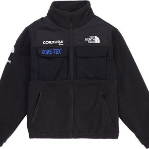 Supreme X The North Face Expedition Fleece Size Medium for Sale in Fountain Valley, CA
