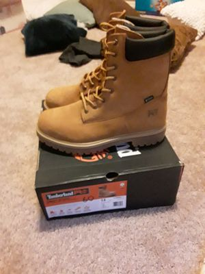New Timberland Boots for Sale in Nashville, TN