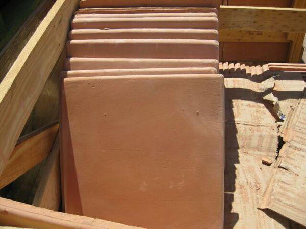 Saltillo Tile For Sale In Phoenix Az Offerup