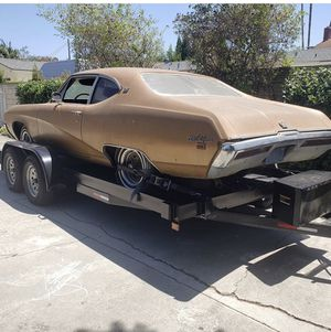 gruAaa for Sale in Chino, CA