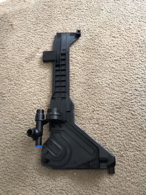 Bmw e46 radiator bracket for Sale in Huntington Beach, CA