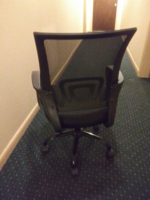 Chair for Sale in Bolingbrook, IL