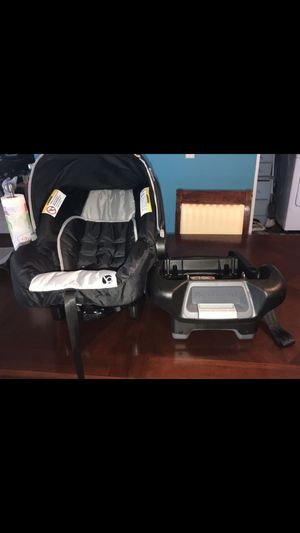 BabyTrend Car Seat for Sale in Conway, SC