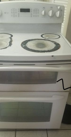 Free Free pick up now Range/ Stove for Sale in Miami, FL