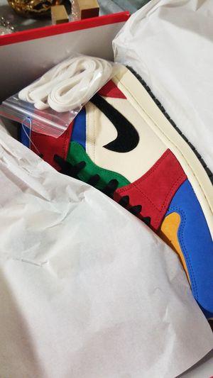 Jordan fearless brand new for Sale in North Miami, FL