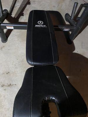 Weight bench for Sale in Pumpkin Center, CA
