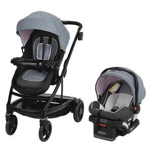 Double stroller for Sale in Riverside, CA