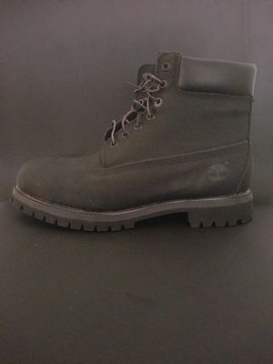Timberland Boots for Sale in New York, NY