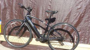 specialized sirrus sport bike! for Sale in San Jose, CA