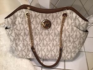 Michael kors for Sale in Mineola, TX