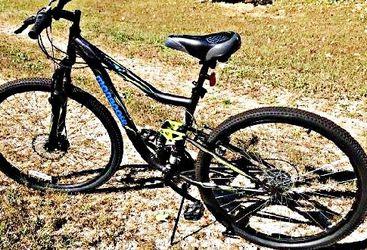 FREE bike sport for Sale in Pine Apple,  AL