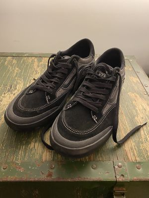 Vans Elijah Berle Pro Skate Shoe 10.0 for Sale in Los Angeles, CA
