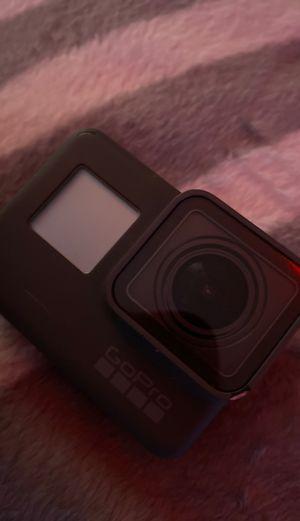 GoPro Hero 5 for Sale in Sterling Heights, MI