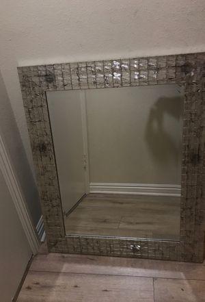 Wall Mirror for Sale in Whittier, CA