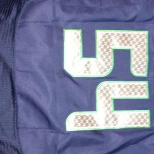 Seahawks Jersey for Sale in Tacoma, WA