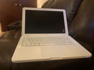 Laptop for Sale in Tucson, AZ