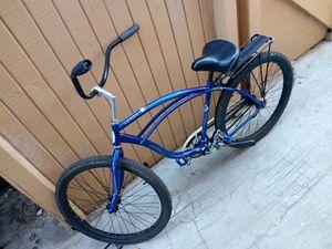 Legacy bike for Sale in Long Beach, CA