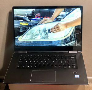 Lenovo Yoga 710-15 Laptop for Sale in Anaheim, CA