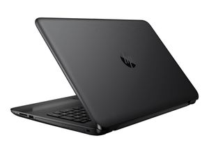 HP Notebook - 15-ba079dx (Touch) for Sale in Malden, MA