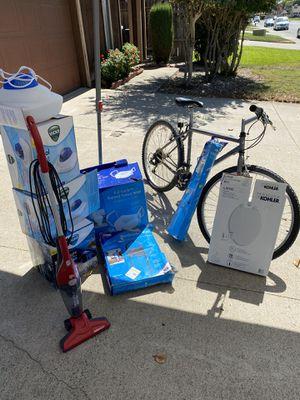 One bulk price. for Sale in Sacramento, CA