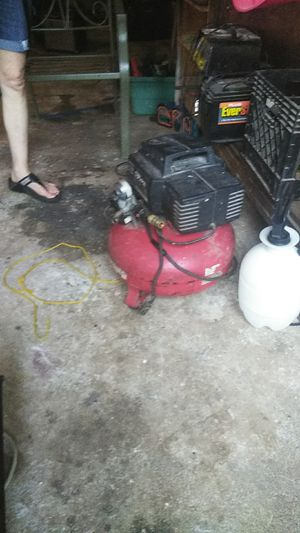 Compressor for Sale in Snellville, GA