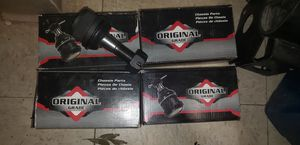 Upper and lower ball joints for Sale in UNM, NM