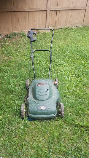 Lawn mower for Sale in Reisterstown, MD
