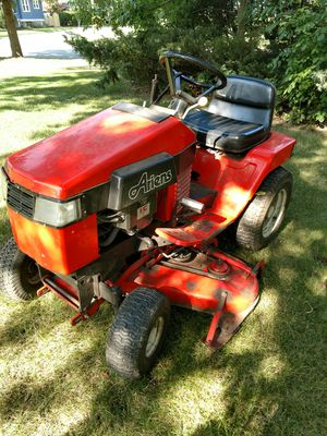 Ariens tractor for Sale in Medina, OH