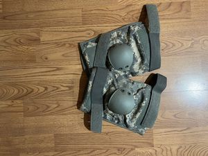 Military knee pads for Sale in Everett, WA