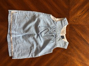 Toddler/baby - Gap 12-18M Dress for Sale in San Ramon, CA